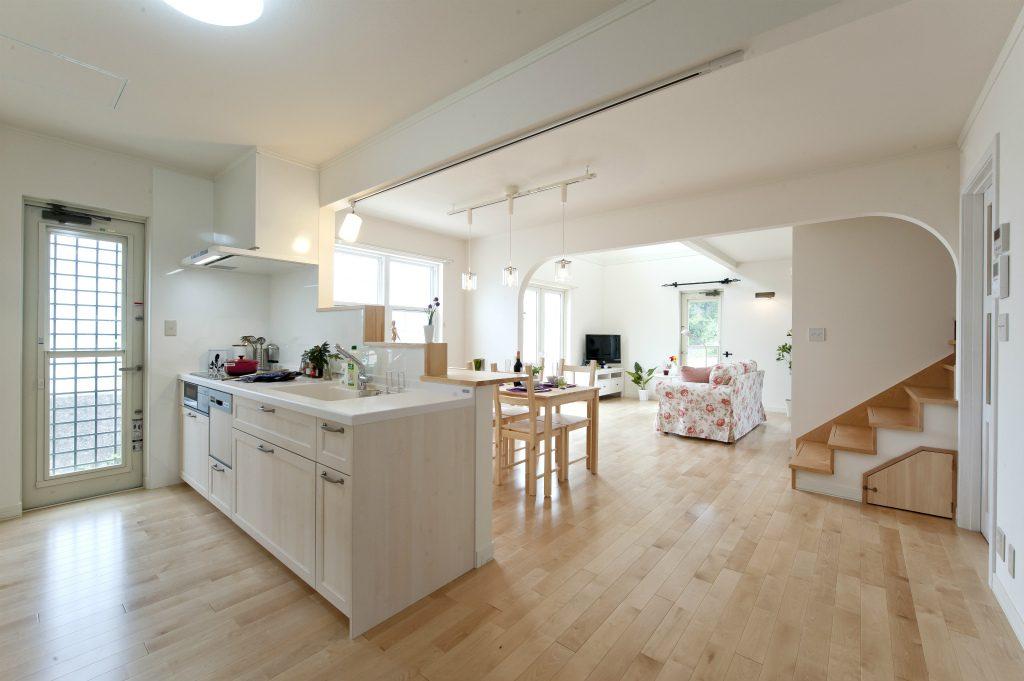 キッチン_DSC9126-Edit